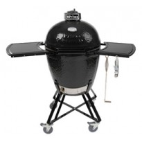 PRIMO GRILL KAMADO ALL-IN-ONE