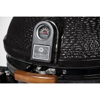 KAMADO GRILLNEST ® BLACK (NEST ONLY)